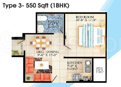 700 sq ft floor plans 550 700 best home and house