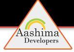 Aashima Developers