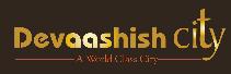 LOGO - Aashish Devaashish City