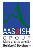 Aashish Group Jaipur