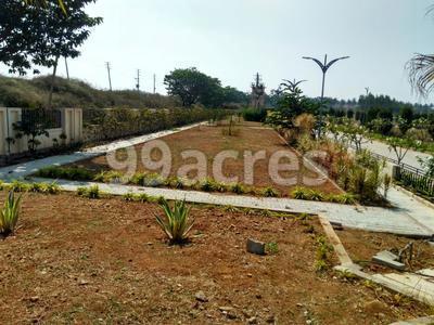 Aashrithaa Properties Builders Aashrithaa Venus County Jigani, Bangalore South