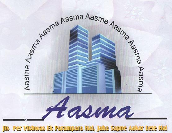 Aasma Builders