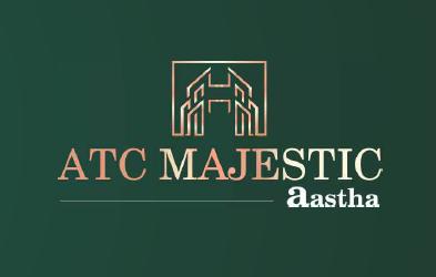 LOGO - Aastha ATC Majestic