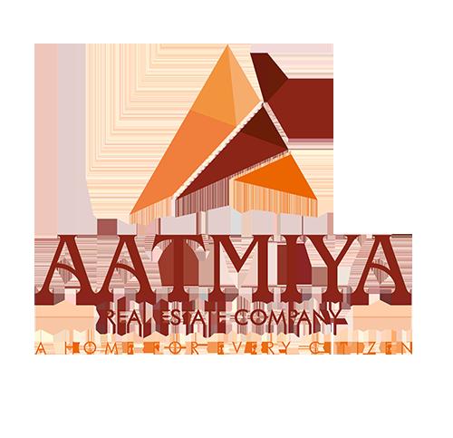 Aatmiya Group