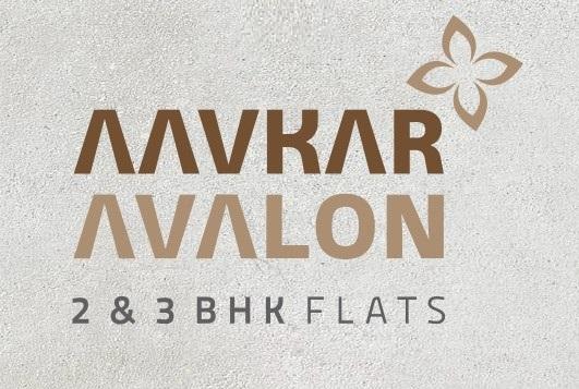 Aavkar Avalon Vadodara