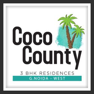 Coco County Greater Noida