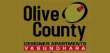ABA Olive County Ghaziabad