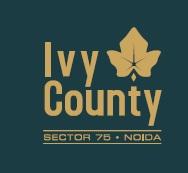 Ivy County Noida