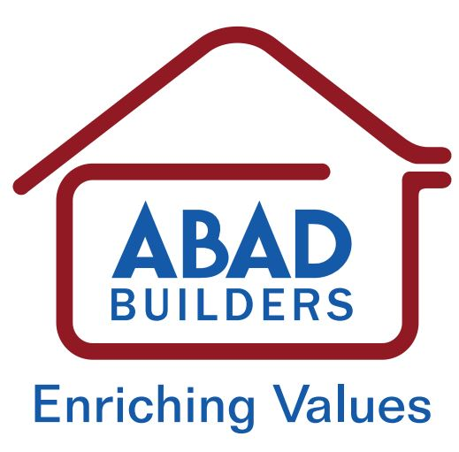 ABAD Builders
