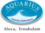 LOGO - ABAD Aquarius