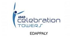 LOGO - ABAD Celebration Towers
