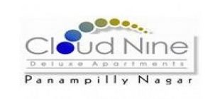 LOGO - ABAD Cloud Nine