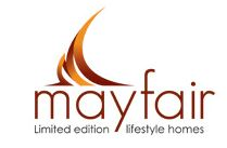 LOGO - ABAD Mayfair