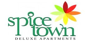 LOGO - ABAD Spice Town