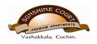 LOGO - ABAD Sunshine Court