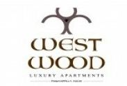 LOGO - ABAD West Wood