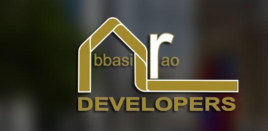 Abbasi Rao Developers