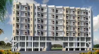 Abcz Builders ABCZ East Platinum Chhalera, Noida