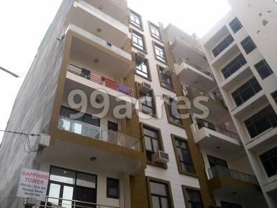 Abcz Builders ABCZ Sapphire Sector-104 Noida