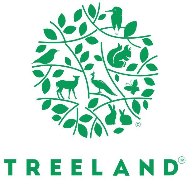 ABH Treeland Nasik
