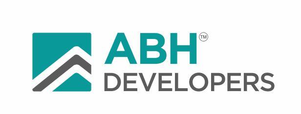 ABH Developers