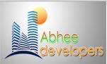 Abhee Developers