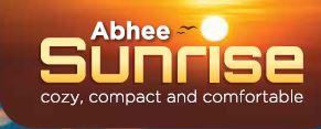 Abhee Sunrise Bangalore South