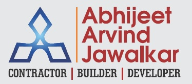Abhijeet Arvind Jawalkar