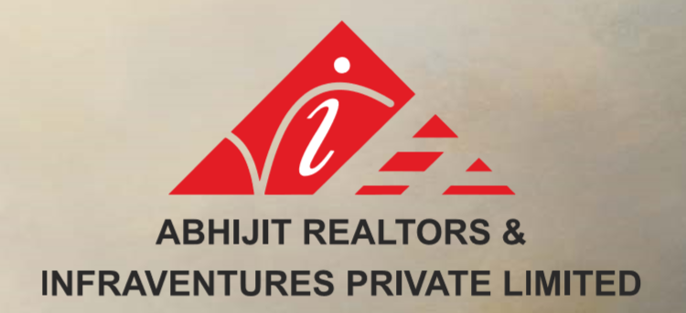 Abhijit Realtors