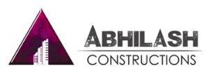 Abhilash Constructions Visakhapatnam
