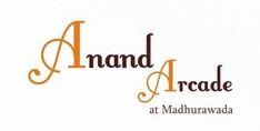 LOGO - Abhilash Anand Arcade