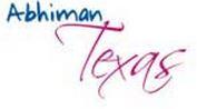 LOGO - Abhiman Texas