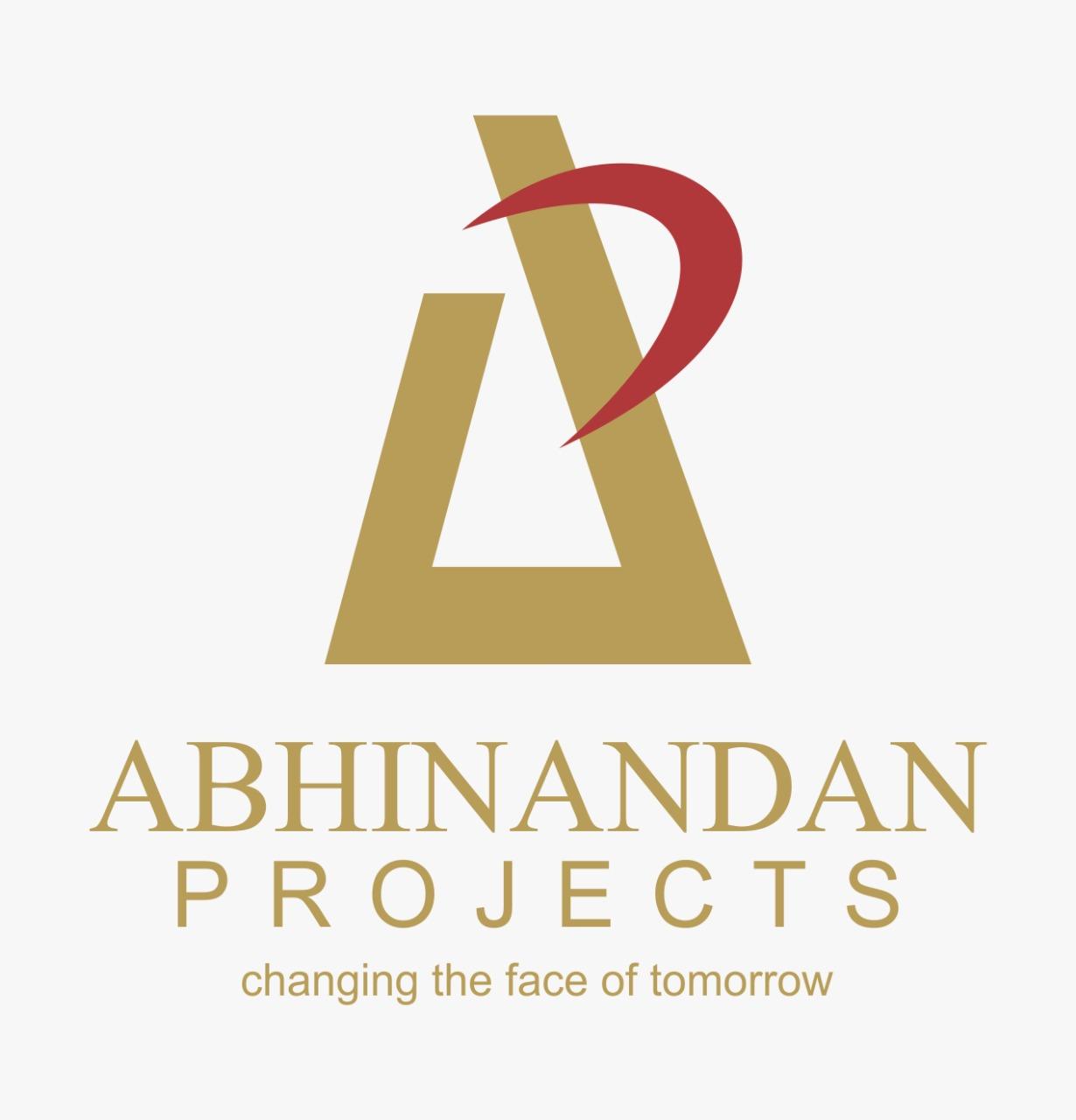 Abhinandan Buildhome Pvt Ltd