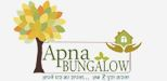 Abhinandan Apna Bungalow Jaipur