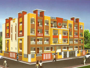 Abhinandana Constructions Builders Abhinandana Enclave Manikonda, Hyderabad