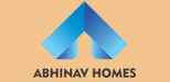 Abhinav Homes