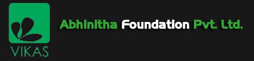 Abhinitha Foundations Builders