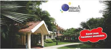 Abhyudaya Developers Abhyudaya Residency Phase II Whitefield, Bangalore East
