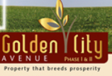 LOGO - ABI Golden City Avenue
