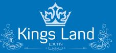 LOGO - ABI Kings Land Extn