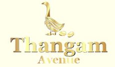 LOGO - ABI Thangam Avenue
