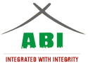 ABI Realty Group
