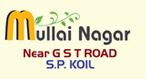 LOGO - ABI Mullai Nagar