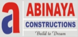 Abinaya Constructions Builders