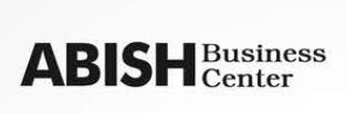LOGO - Abish Business Center
