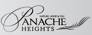 LOGO - Panache Heights