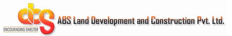 ABS Land Development