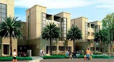 Abw Builders ABW Aditya Niketan Manesar, Gurgaon