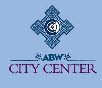 LOGO - ABW City Centre