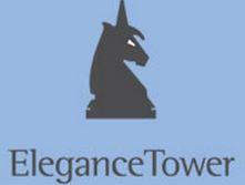 LOGO - ABW Elegance Tower